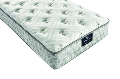 Quality Sleep Shop in Countryside is THE place to get a new mattress. They are made in house and the price is not ridiculous. We got our King Size mattress in and it is like brand new.