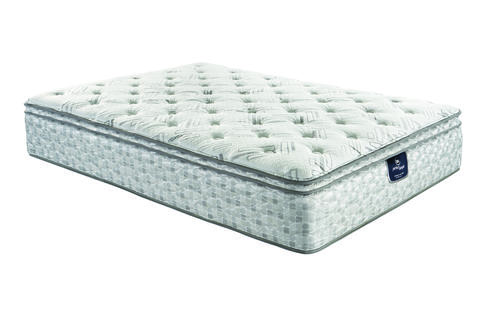 Enjoy a restful night sleep on our huge selection of mattresses, available in a variety of styles and sizes from the best brands.