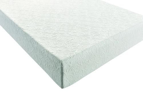 "Serta Perfect Sleeper Marshbrook Mattress with 12"" Foam"