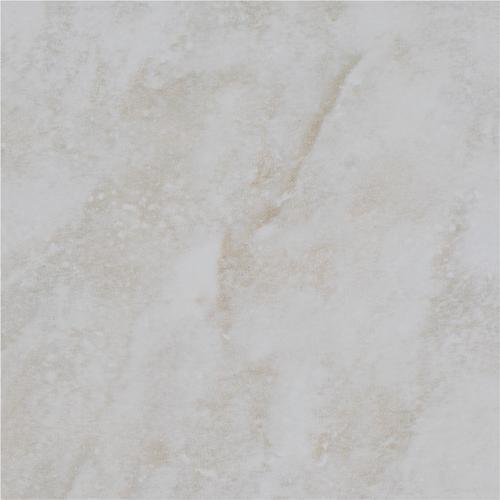 innovatile salina glazed ceramic tile 12 x 12 at menards. Black Bedroom Furniture Sets. Home Design Ideas