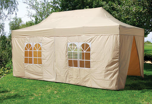 10 X 20 Party Tent At Menards 174
