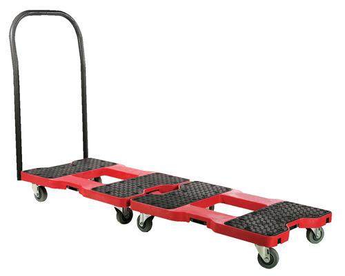 Snap Loc Dolly Platform Truck Bar Set at Menards