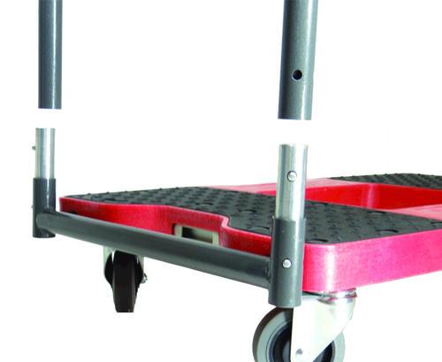 Snap Loc Dolly Panel Cart Bar Set at Menards