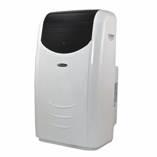 Soleus Air 14 000 Btu Portable 4 In 1 Air Conditioner With