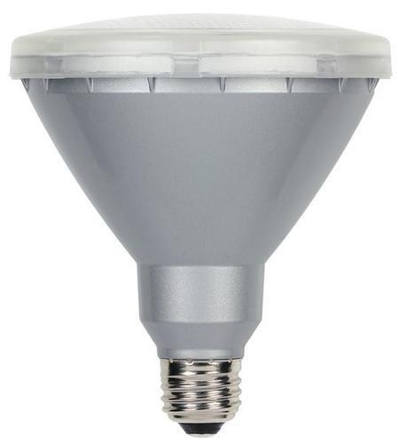 Westinghouse 15 Watt PAR38 LED Light Bulb At Menards®