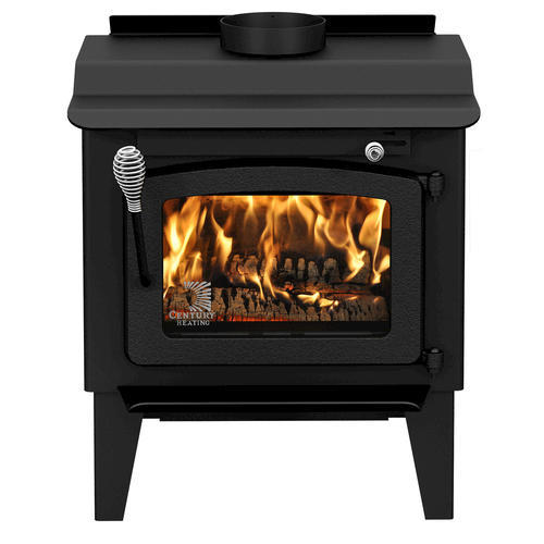 Feb 14, · Stove Sale at Menards. Posted By Huntindog1, Feb 8, at AM. tshvirtyak.ml Forums Home. Home Main Hearth Forums The Hearth Room - Wood Stoves and Fireplaces #1 Huntindog1, Feb 8, Huntindog1. Minister of Fire 2.
