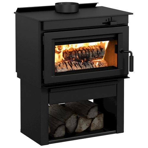 Search for mini wood burning stove Preisvergleich, Testbericht und Kaufberatung95% customer satisfa· Search for Best Deals· Huge Selection· Enjoy big savings.