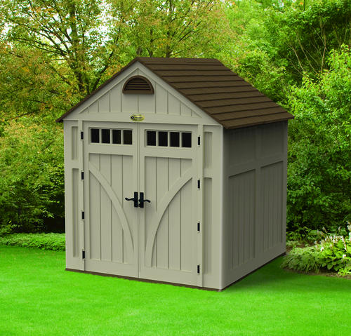 Backyard storage sheds for sale menards resin sheds for Outdoor storage sheds for sale cheap