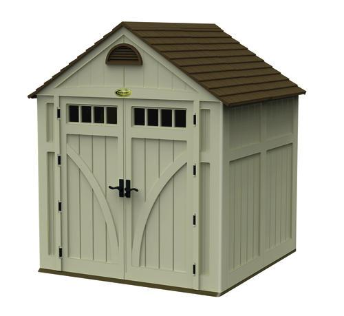 Backyard storage sheds for sale, menards resin sheds ...