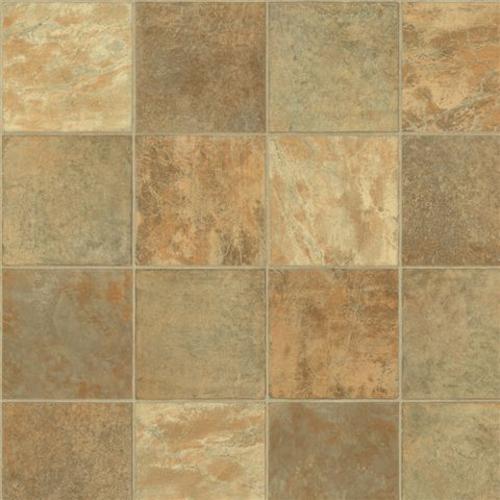 Bathroom Floor Tile Menards : All plumbing