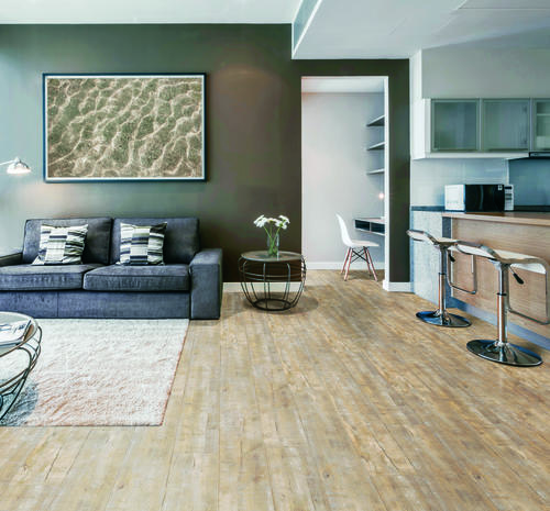 Bravado Laminate Flooring Pine Caramel 21 36 Sq Ft Ctn