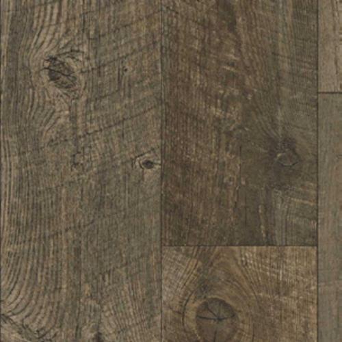 Tarkett essence sheet vinyl 12 ft wide at menards for Vinyl floor tiles for sale