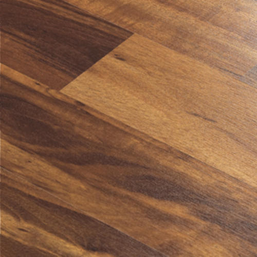 Worthington Laminate Flooring Brazilian Koa Sunrise 18 73