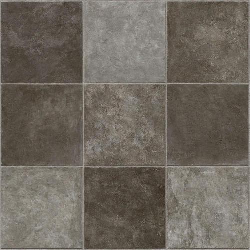 Flooring Tiles Menards Under Bastille Vinyl Flooring Tiles Menards