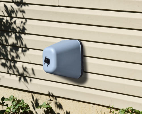 Outdoor Faucet Cover At Menards 174