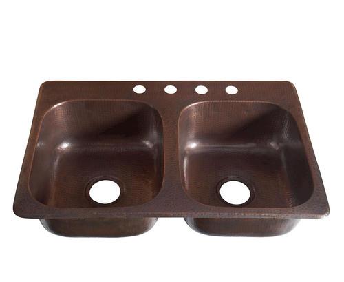 Menards Kitchen Sinks : ... Handcrafted 33