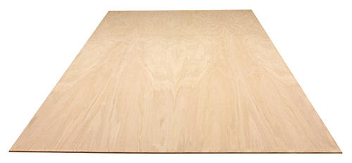 Plywood: Plywood Menards