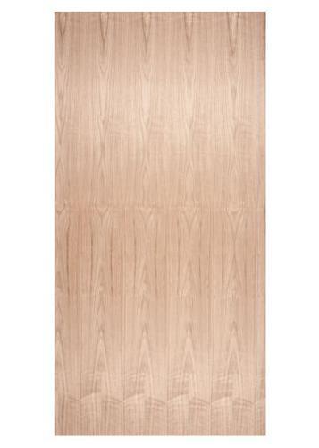 Plywood Plywood At Menards