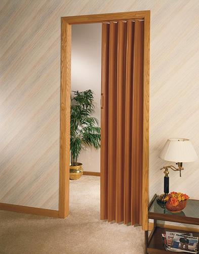 Folding Door Design : Design house decor quot vinyl folding door at menards