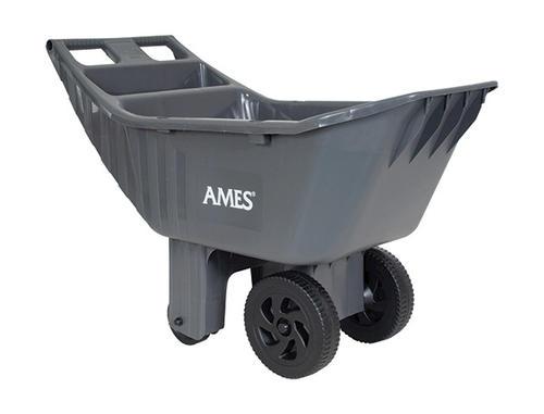 Ames Easy Roller™ Cart at Menards