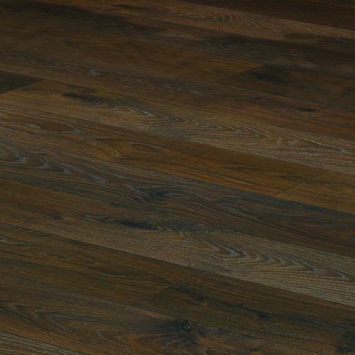 Tribute Collection Laminate Flooring At