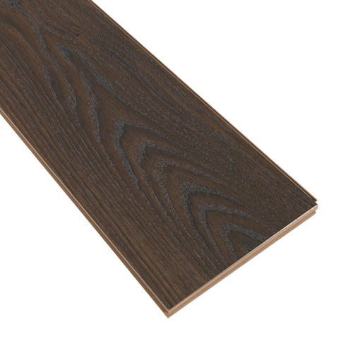 Tribute Collection Laminate Flooring 20 86 Sq Ft Ctn At