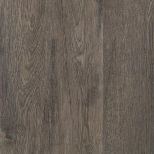 Tribute Collection Laminate Flooring Oak