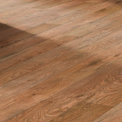 Our Flooring Collections