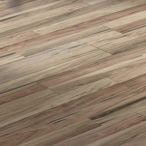 Proclaim Collection Laminate Flooring At