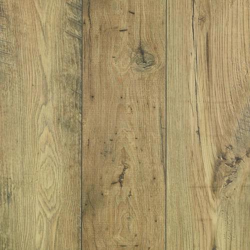 Cortland Laminate Flooring At Menards