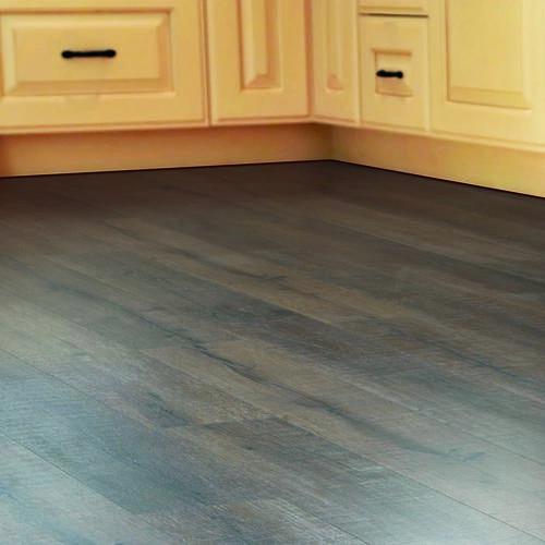Hickory Laminate Flooring Pergo 12mm Laminate Flooring