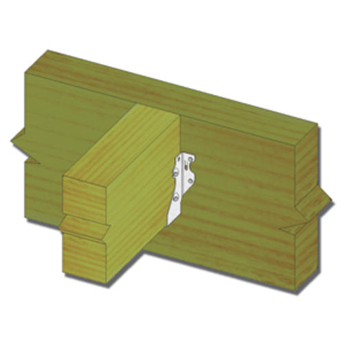 how to use joist hangers video