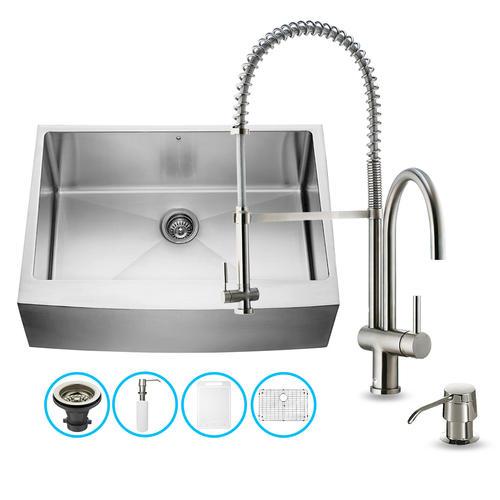 Menards Kitchen Sinks : ... Kitchen Faucets Kitchen Sink Faucets Menards. Brianhead.co