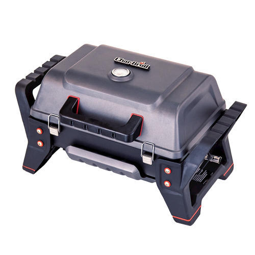 Char-Broil® TRU-Infrared™ Grill2Go® Portable Tabletop Gas