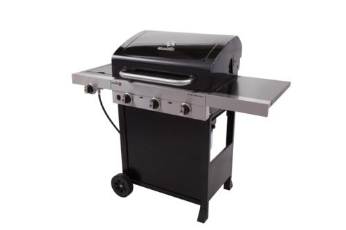 Menards® is your one-stop shop for all outdoor gatherings! Start cooking in your outdoor kitchen with one of our quality grills or forexdemofacil26.tk offer a wide selection of grills, including charcoal, pellet, gas, and electric forexdemofacil26.tk to a barbecue?