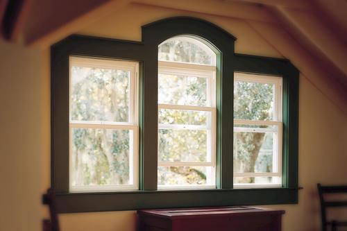 crestline vinyl pocket replacement single hung window zo e5 glass at menards. Black Bedroom Furniture Sets. Home Design Ideas