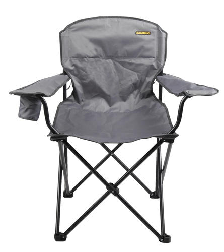 Guidesman™ XL Quad Chair Assorted Colors at Menards