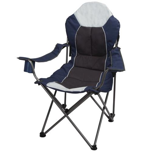 50 Best Menards Folding Chairs