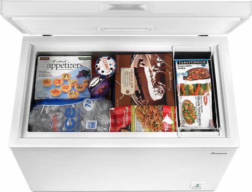 Freezers Freezers At Menards