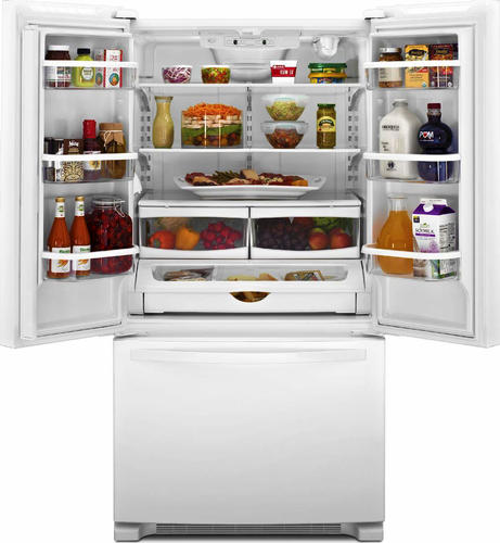 menards appliances refrigerators sale sight