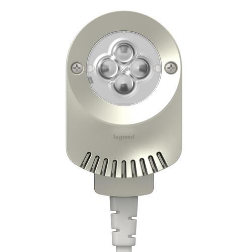 Legrand Adorne™ LED Puck Light At Menards®