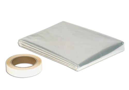 heat tape menards heat tape