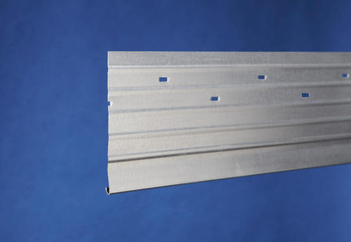 5 Quot Metal Starter Strip At Menards 174