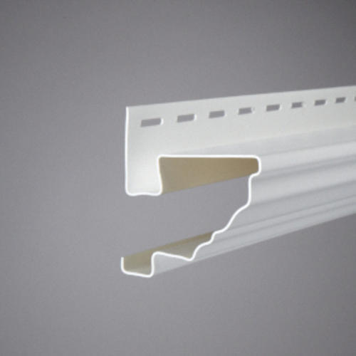 10 Crown Molding In Stock At The Warehouse At Menards 174