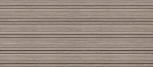 Monogram 174 46 Premium Double 4 Quot Clapboard Blended Colors