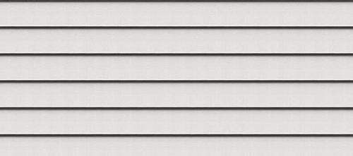 Cedarboards Double 6 Quot Clapboard Xl 16 8 Quot L Vinyl
