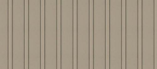 Board Amp Batten Single 8 Quot X 10 Vinyl Siding At Menards 174