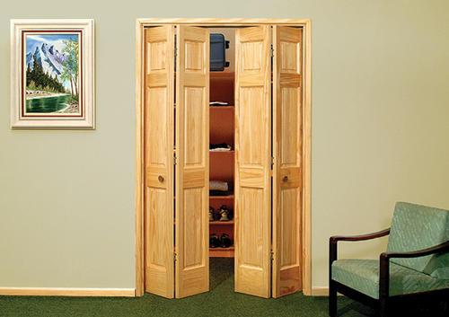 24 bifold door 2