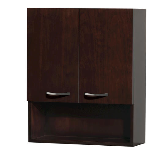 Menards bathroom wall cabinets 28 images zenith 30 for Menards bathroom wall cabinets