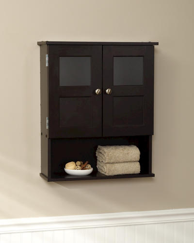 Menards Kitchen Cabinets Sale / Kitchen Cabinets at ...